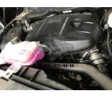 DODGE RAM 1500 silnik engine 3,0 ecodiesel cummins                      (Арт. pol7455269202)