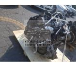 Silnik Land Rover Discovery 4 3.0d 306dtc                          (Арт. pol7519609138)