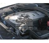 BMW E61 E60 KOMPL SILNIK M57N2 SWAP PROGRAM 420 KM                          (Арт. pol7580282421)