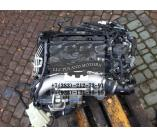 HONDA CIVIC 2,0 i-VTEC TYPE-R K20C1 SILNIK TURBO (Арт. pol8076569003)